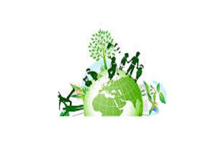 Definisi Manajemen Lingkungan dan Manfaatnya