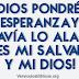 Salmos 42:5