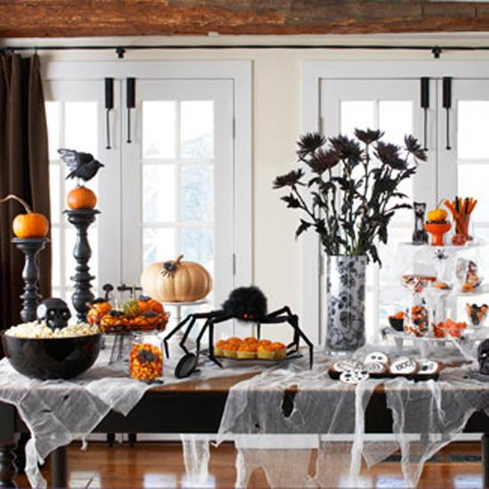Halloween Home Design Ideas: HAZ REGALOS: LAS MEJORES IDEAS PARA TUS REGALOS