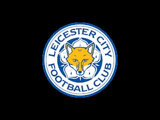 Sejarah Leicester City