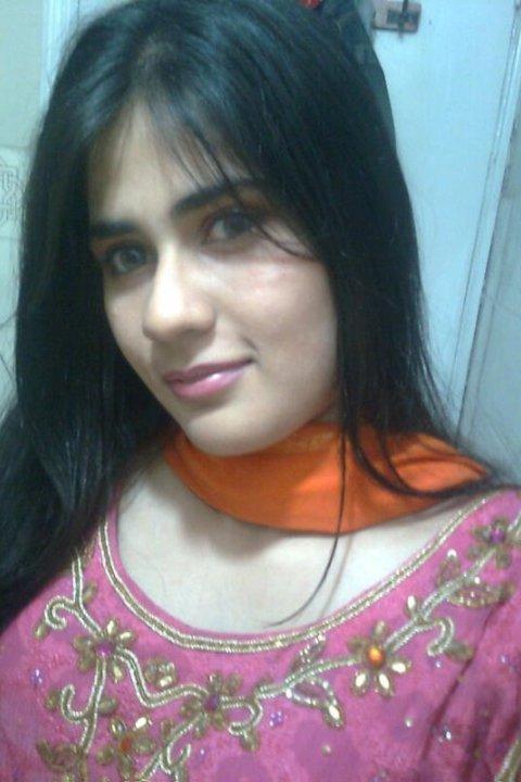 Loveawake free online hookup pakistan city lahore