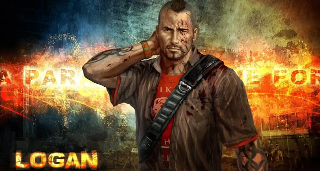 best zombie games, best zombie survival games, the best zombie game,zombie games and best zombie games ever.