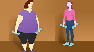 Advice To Beat Your Weight Loss Challenges