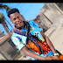 VIDEO | Seneta – Mtoto Shombo (Mp4) Download