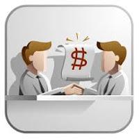 Mẫu biên bản họp hội đồng thành viên Vv đồng thuận vay vốn ngân ngàng