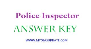 http://www.myojasupdate.com/2019/07/gpsc-pi-prilimiry-exam-answer-key.html