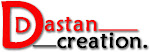 DastanCreation