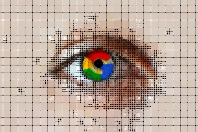 جوجل تسمح بتشخيص 288 مرض جلدي بكاميرا الهاتف