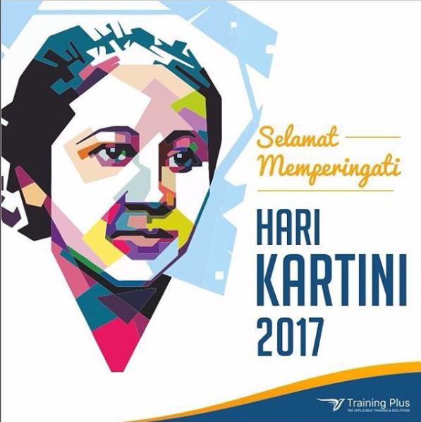Smart Corner Kumpulan Quote Ra Kartini Yang Menginspirasi Hidupnya
