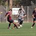 FUTEBOL DISTRITAL - União Futebol Clube ganha em Pereira por 3 golos