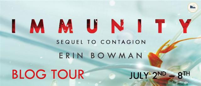 https://fantasticflyingbookclub.blogspot.com/2019/05/tour-schedule-immunity-contagion-2-by.html