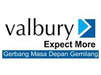 Lowongan Kerja Yogyakarta Bulan Oktober 2019 - PT Valbury Asia Futures