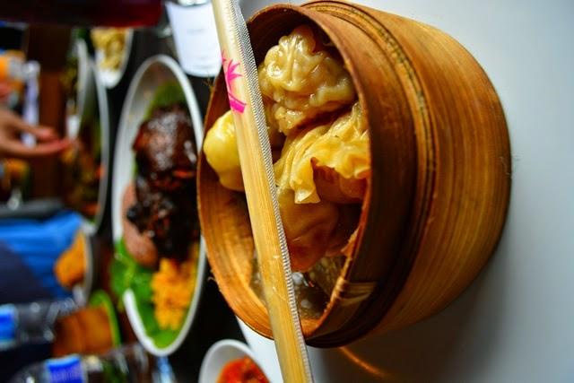Bebek Kaleyo: Tempat Makan Nikmat dan Terjangkau
