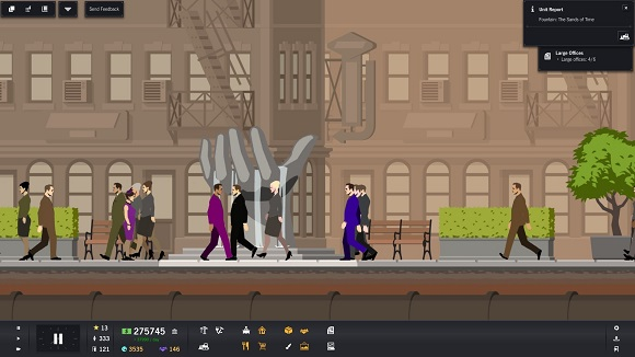 project-highrise-architects-edition-pc-screenshot-www.deca-games.com-3