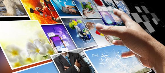 Άργος: Εταιρία ψηφιακής εκτύπωσης και φωτοαντιγραφικών αναζητά Υπάλληλο Γραφείου
