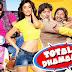 अजय देवगन और अमीर खान के इस लूक ने मचा दी है धूम
