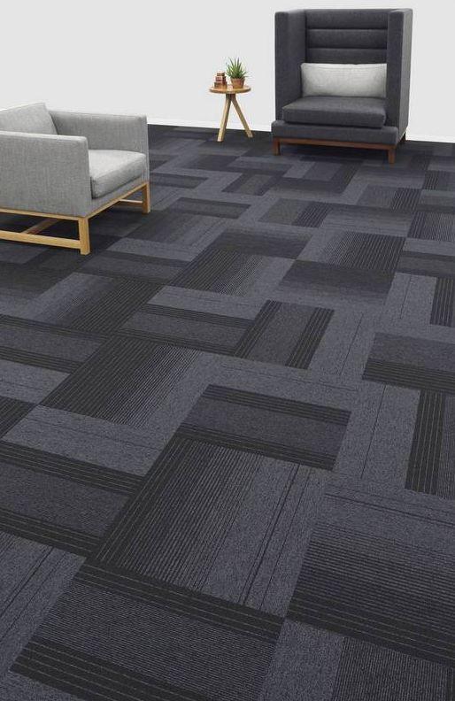 . Latest catalog of floor tiles designs for modern living room
