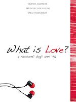 https://www.amazon.it/What-love-racconti-dagli-anni-ebook/dp/B081VR5G35