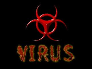 https://collectionchamber.blogspot.com/p/virus-game.html