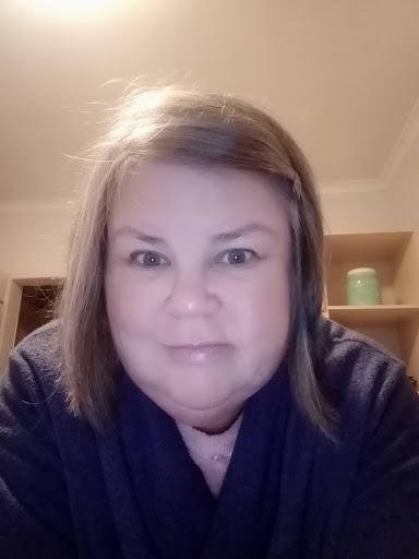 Janet-Lynn