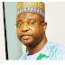 Here is Ghali Na'Abba, vows he won't support Buhari's second term bid