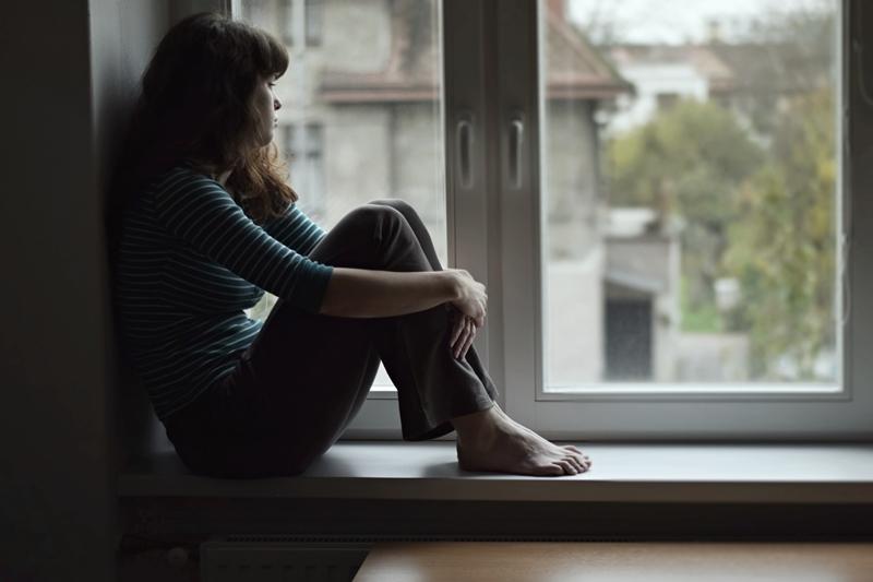Salgın sürecindeki belirsizlikler stres ve kaygıya yol açıyor