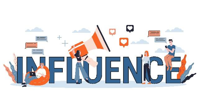 How to Make Money as a Micro Influencer