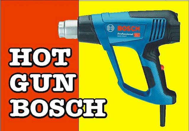 hot-gun-bosch