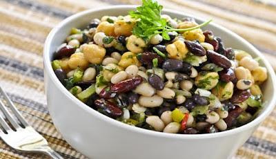 Perbanyak Makan Kacang, 15 Manfaat Sehat Ini Akan Anda Dapat