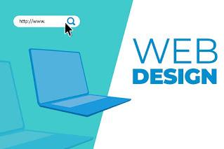 Cara mencari tema WordPress yang sesuai website anda