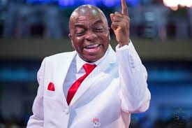 Only church businesses, investments surviving in Nigerian economy – Bishop Oyedepo