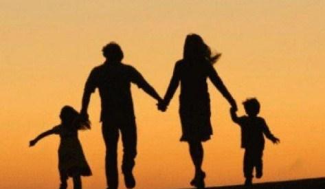 13 Arti Mimpi Sudah Menikah Menurut Primbon Jawa Terlengkap