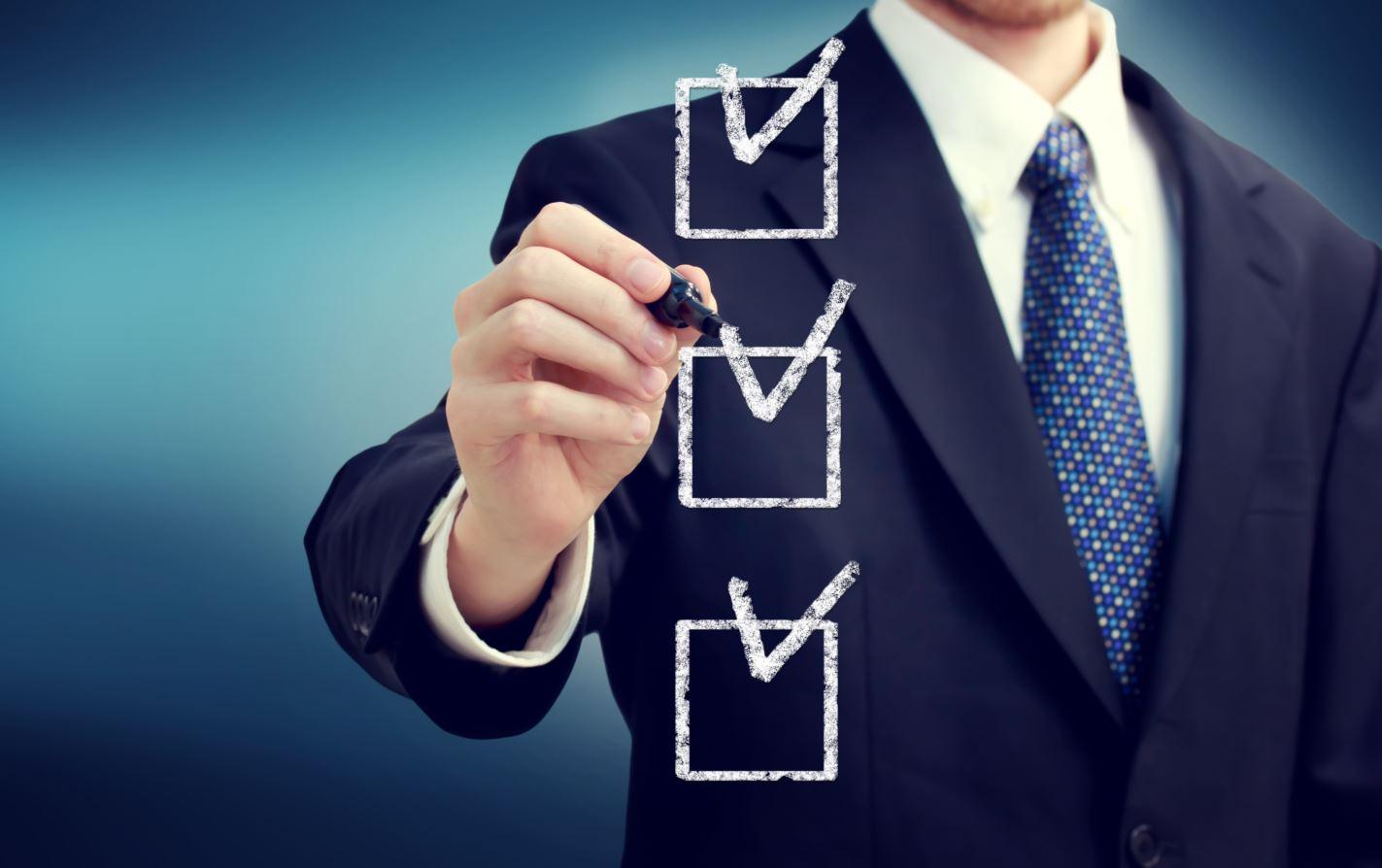 Ways to Streamline Business Procedures