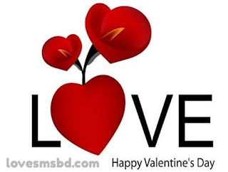 happy valentines day name photos