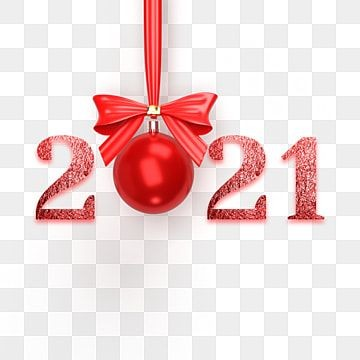 Happy New year 2021-Top wishing Images.