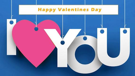 Happy Valentines Day download besplatne pozadine za desktop 2560x1440 ecards čestitke Valentinovo