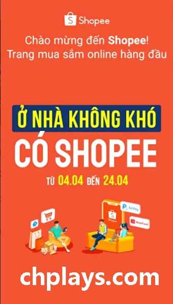 Tải Shopee về điện thoại, máy tính PC miễn phí - mua sắm online b