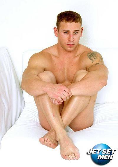 Lesbo Squirters porno