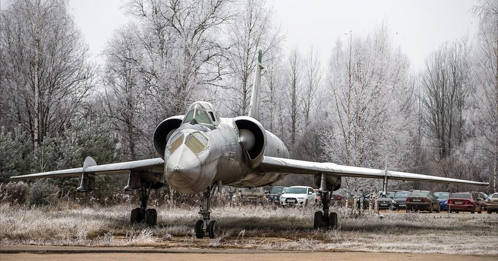 11+Tu-128.jpg