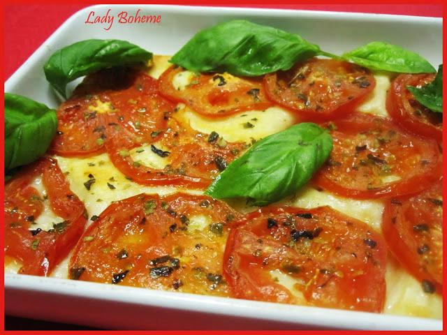 hiperica di lady boheme blog di cucina, ricette facili e veloci. Ricetta focacce vegetariane