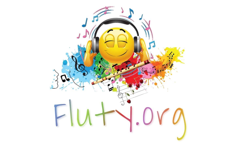 Fluty.org