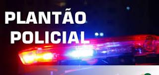 Morador de Nova Mamoré tem motocicleta furtada em Guajará-Mirim