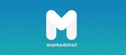 Aplikasi Maskedshot