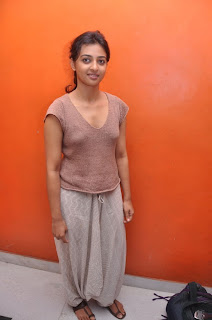 Radhika Apte Cute Stills  09.jpg