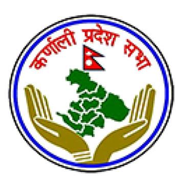 Coat-of-Arms-Logo-Emblem-of-karnali-province