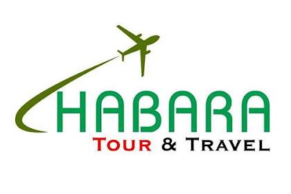 Lowongan Kerja Pekanbaru PT. Hasanah Barokah Ramadhan (Habara Tour and Travel) Agustus 2018
