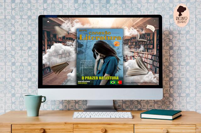 banner-revista-conexão-literatura-ed-48-by-idianara-lira