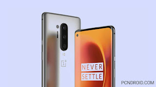 oneplus 8 pro,oneplus 8,oneplus 8 pro concept,oneplus 8 pro specs,oneplus 8 pro specifications,oneplus 8 pro first look,oneplus 8 pro price,oneplus 8 pro hands on,oneplus 8 pro unboxing,oneplus 8 pro release date,oneplus 8 pro price in india,oneplus,oneplus 8 pro design,oneplus 8 pro specification,oneplus 8 pro pubg,oneplus 8 pro launch date,oneplus 8 lite,oneplus 8 pro 5g