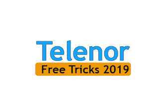 telenor free internet, telenor free internet code, telenor free internet code 2019, telenor free internet eid offer 2019, telenor free internet package,, telenor free internet code 2018, telenor free internet package 2019 telenor free internet app, telenor free internet package code, telenor free internet offer, telenor free internet code list, telenor free internet offer 2019, telenor free internet trick, telenor free internet vpn, telenor free internet app 2019, telenor free internet may 2019, telenor free internet new code 2019, telenor free internet mb code, telenor free internet code 2019 may, telenor free internet mb, telenor free internet new sim, telenor free internet august 2019, telenor free internet apn, telenor free internet apk, telenor free internet app download, telenor free internet april 2019, telenor free internet all apps, telenor free internet august 2019, telenor free internet access, telenor free internet app 2019, telenor free internet application, telenor free internet april 2019, telenor internet free apk myanmar, telenor free internet vpn apk,