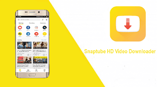download videos from youtube website, how to download videos on youtube online, getting video from youtube, how to videos download, how download from youtube, how to youtube download, how can i download videos from youtube,  can youtube videos be downloaded,